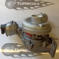 Turbosprężarka  Iveco Daily...